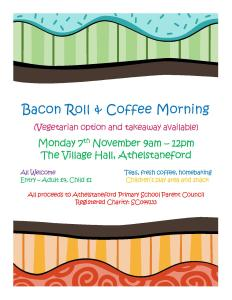 nov-bacon-roll-morning-poster-page-001