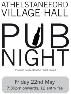 Pub-Night-Flyer_22-May-15