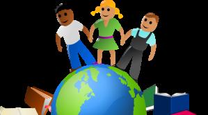 world-of-work-e1486926054483-672x372